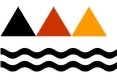 Ministry of Education partial logo