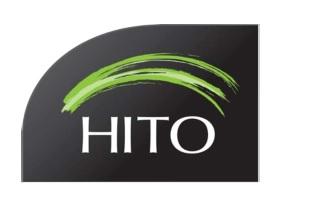 HITO Logo